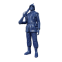 green_army_mod:team_cutouts_blue.png