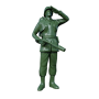 green_army_mod:team_cutouts_green.png