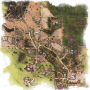 maps:t_opforrest_overhead.png