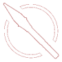 nvrole:class_icon_large_rpg.png