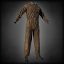 pavncustomizations:tunic_nva_long.png