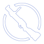 snrole:class_icon_large_grenadier.png