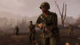 us_soldier_m16_30rd.png