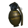 weapons:us_weap_m61_grenade.png