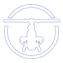 wiki:class_icon_large_combatpilot.png