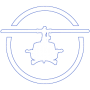 wiki:class_icon_large_transportpilot.png